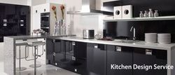 Kitchen Design Services from UNIVERSAL TRADING COMPANY