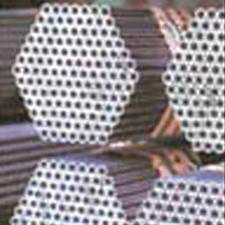 Carbon & Alloy Steel pipe from METAL AIDS INDIA