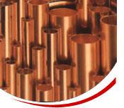 Other Metals