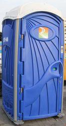 portable toilet for hire in dubai