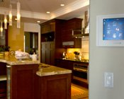 Total Home Solutions from SMART SOLUTIONS - SMART HOME AND OFFICE