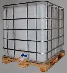 Ibc Tank , Intermediate Bulk Container