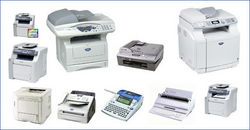 Office Equipments UAE from SAHARA OFFICE EQUIPMENT TRADING COMPANY - L L C