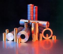 Bronze , Brass , Copper Bars Sheets