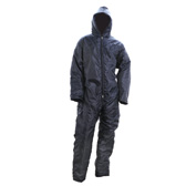 FREEZER SUIT,FREEZER WEAR,COLD WEAR,042222641 from ABILITY TRADING LLC