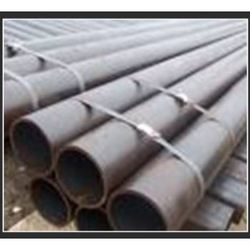 Stainless Steel Pipes from PIYUSH STEEL  PVT. LTD.