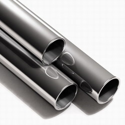 SS 440 Pipe from VARDHAMAN ENGINEERING CORPORATION