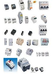 ELECTRIC EQUIPMENT & SUPPLIES WHOLSELLERS & MANUFACTURERS from SPECTRUM STAR GENERAL TRADING L.L.C