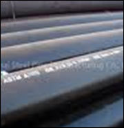 Carbon Steel IBR Bar from NUMAX STEELS