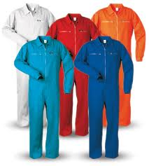 COVERALL & UNIFORMS for workers 042222641 from ABILITY TRADING LLC