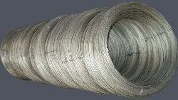 export 316L stainless steel coiled tube from AMBIKA STEEL INTERNATIONAL