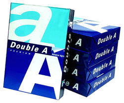 Paper Products from MARHABA STATIONERY L.L.C.