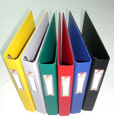 All Kind Of Stationery Products