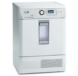 Easy Iron Steam Condensor Dryer from PARAMOUNT TRADING EST