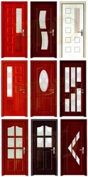 Wooden Doors from HERITAGE PALACE DECOR CONT.LLC