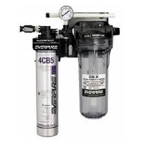 EVERPURE KLEENSTEAM SYSTEM from SILVER CORNER TRADING - EVERPURE WATER FILTERS