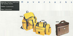 Bag Supplier from INFINITY TRADING LLC..