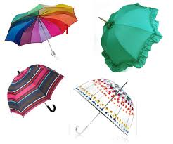 Umbrella Whole Saler  from INFINITY TRADING LLC..