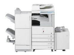 Photocopier Supplier In Abu Dhabi