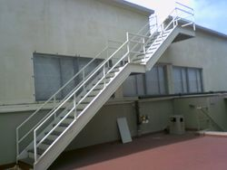 GI, Galvanized, Aluminium, Hand Rails, Railings, Crash Barriers, Swing Gates, W Profile, Road Traffic Rails, Fabricators, Suppliers, Contractors in UAE, Dubai, Abu Dhabi, Iran, Qatar, Oman, Africa from CHAMPIONS ENERGY, FENCE FENCING SUPPLIERS UAE, WWW.CHAMPIONS123.COM