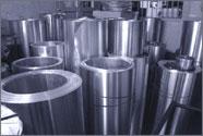 Aluminium Coils in Sharjah from ALBRACO