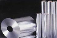 Aluminium Foils  in Abu Dhabi from ALBRACO