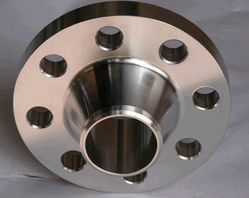 Flange from PALGOTTA METAL INDUSTRIES