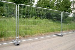 HERAS FENCE Weld Wire Mesh FENCING Anti Climb Fences Suppliers, Contractors, Dealers, Exporters, Fabricators in Dubai, UAE, Abu Dhabi, Sharjah, RAK, Ruwais, Oman from CHAMPIONS ENERGY, FENCE FENCING SUPPLIERS UAE, WWW.CHAMPIONS123.COM