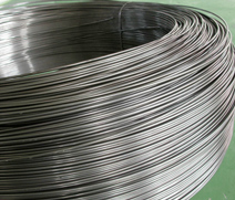 Alloy Steel Wire  from JANNOCK STEELS