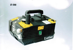 LUTIAN CAR WASHING PUMP SUPPLIER IN ABU DHABI