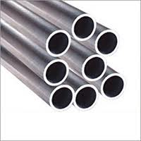 S.S. TUBES from NESTLE STEEL INDIA