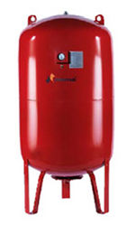 PRESSURE VESSELS SUPPLIERS IN UAE