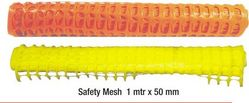 SAFETY MESH / ROAD SAFETY MESH  from SAFELAND TRADING L.L.C