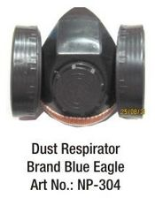DUST RESPIRATION MASK 304 from SAFELAND TRADING L.L.C