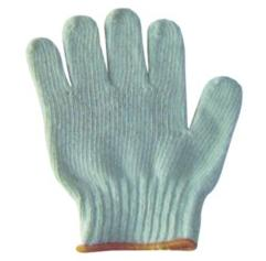 KNITTED GLOVES OR COTTON GLOVES  from SAFELAND TRADING L.L.C