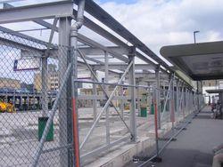 Steel Fabricators And Engineers in Sharjah, UAE