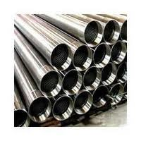 Carbon & Alloy Steel Pipes from CENTURY STEEL CORPORATION