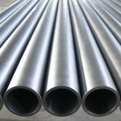 Alloy Tubes from CENTURY STEEL CORPORATION