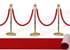Crowd Barriers Stanchions Posts, Q Posts, Queue Post, Q Manager, Tencate, Suppliers, Exporters, Dealers, Traders in Dubai, UAE, Abu Dhabi, Qatar, Saudi, Africa, Kenya, Nigeria, Oman, Airports from CHAMPIONS ENERGY, FENCE FENCING SUPPLIERS UAE, WWW.CHAMPIONS123.COM