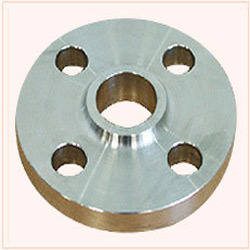 Slip On Flange (SORF) from REGAL SALES CORPORATION