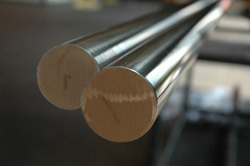 Alloy Pipes from REGAL SALES CORPORATION