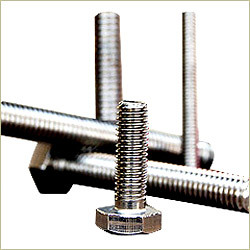 Stainless Steel Screws from REGAL SALES CORPORATION