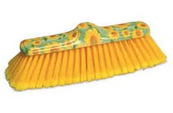 Brush from AL MAS CLEANING MAT. TR. L.L.C