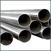 Alloy 20 Tubes  from HITESH STEELS
