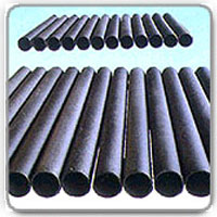 Carbon & Alloy Steel Pipe from NAVSAGAR STEEL & ALLOYS