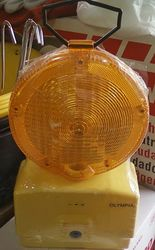 WARNING LIGHT DOUBLE, SINGLE, 042222641 from ABILITY TRADING LLC