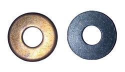 Bimetal Washers from MAHAVIR ENTERPRISES