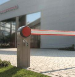 TRAFFIC BARRIERS- Parking Barrier in UAE