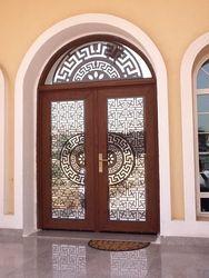 DOORS from WOW INTERNATIONAL FZC