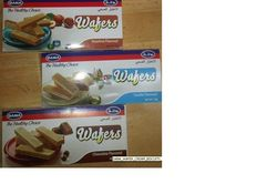Wafer Biscuits & Butter Cookies - DANA INDIA-UAE from DANA GROUP UAE-OMAN-SAUDI [WWW.DANAGROUPS.COM]